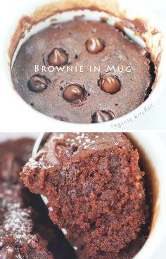 brownie-in-mug-microwave-pin