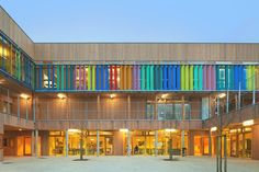 Architectural-Design-Grenoble-France