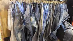 Première Vision São Paulo - Verão 2016 - Paraguaçu Têxtil guiajeanswear.com.br
