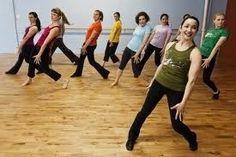 Dance - Social Dance Rosemead, California  #Kids #Events