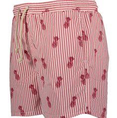 828ca81bbc343 Mens Havacoa Swim Shorts Surf Shorts Stripe S , M , XL , XXL , XXXL