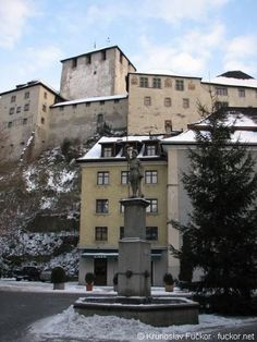 Feldkirch Austria :: image by krunoslove - Photobucket Feldkirch, Salzburg, Summer 2015, Austria, Castles, Switzerland, Europe, Spaces, Mansions