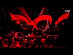 ӇᎯƤƤƳ ƝᏋᏔ ƳᏋᎯƦ ~ 2016 ~ Celtic Woman - Auld Lang Syne - YouTube
