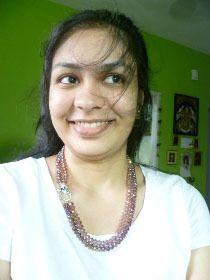 Divya N., Jewels of Sayuri | AllFreeJewelryMaking.com