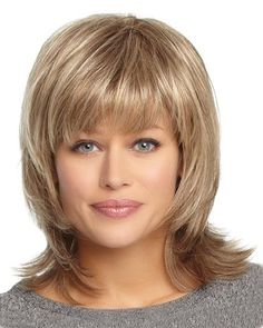 Find More Wigs Information about 2014 Promotion Freeshipping Auburn Black Red Brazilian Lace Front Wigs  Top Quality Blonde Human Hair Wigs With Bangs,High Quality wig long hair,China hair wigs extensions Suppliers, Cheap hair wigs in india from Sophie Alisa on Aliexpress.com