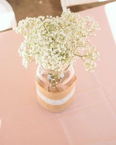 Shabby Chic Butterfly Birthday Party Ideas   Photo 1 of 29   Catch My Party
