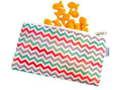 Cloth Snack Bag – Dot NZ Shop Snack Bags, Young At Heart, School Lunches, Pouches, Spoon, Back To School, Coin Purse, Dots, Snacks