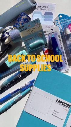 Free Ps Plus, Some Love Quotes, School Supplies, Kakashi, Video, Youtube, Amazon, Destinations, School Stuff
