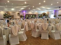 Ivory Chair Covers Spandex Men S Valet Furniture 64 Best Images Decorated Chairs Wedding Cover And Band Google Search
