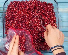 How to Make Pomegranate Sour at Home? How to Make Pomegranate Sour at Home? Snack Recipes, Snacks, Turkish Recipes, Dressing, Diy Food, Food Preparation, Pomegranate, Smoothies, Food And Drink