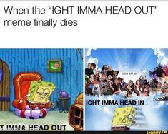 Bad Memes, Crazy Funny Memes, Really Funny Memes, Stupid Funny Memes, Funny Relatable Memes, Dankest Memes, Haha Funny, Hilarious, Funny Stuff