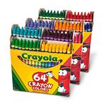 (Because everyone's monitor / colors can vary online ... )  when trying to describe a color online, use the Universal default color wheel of Crayola ('cuz everyone can get their hands on a Crayola ... ) http://www.crayola.com/explore-colors/