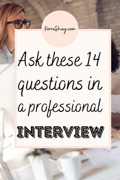 Questions To Ask Employer, Behavioral Interview Questions, Interview Questions To Ask, Fun Questions To Ask, Job Interview Tips, Job Interviews, Job Career, Career Advice, Career Help