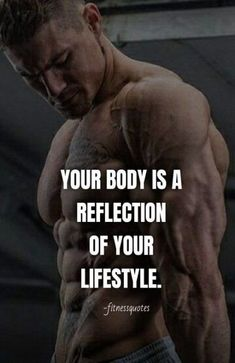 17 ideas for fitness body inspiration motivation build muscle Fitness Motivation Wallpaper, Gym Motivation Quotes, Gym Quote, Men Fitness Motivation, Bodybuilding Motivation Quotes, Bodybuilding Fitness, Workout Motivation, Fitness Inspiration Quotes, Body Inspiration