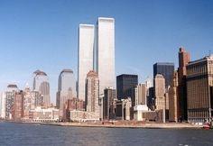 New York City Tourist Attractions