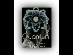 Quantum Physics Confirms: Consciousness Creates Reality! - YouTube Really great watch! It's  not really long and very informative