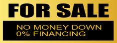 Sales Banner #8308 Red Carpet Backdrop, Event Banner, Sale Banner, Logos, Red Carpet Background, Logo