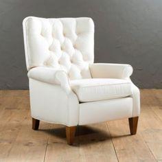Cute Arm Chair