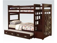 Shop For Aspenhome Queen Sleigh Bed Headboard, I59 400, And Other Bedroom  Beds At Furniture Plus Inc. In Mesa, AZ.. Lamp Assist Touch Lighting. 6 Iu2026