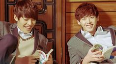 Watch Korean Dramas, Anime, Telenovelas and popular TV Shows from around the world subtitled in English, Spanish, Chinese and many more languages. Kim Woo Bin, Lee Jong Suk, Live Action, Park Se Young, Kdrama, Drama News, Bollywood, Drama School, School 2013