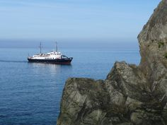 Lundy Island April 2011 | Flickr - Photo Sharing!