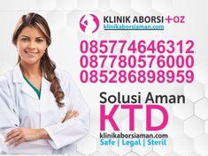Klinik Aborsi Legal adalah Klinik Kandungan Resmi di Jakarta , dengan penanganan Dokter Spesialis Kandungan yang Berpengalaman , Professional dan Bersertifikasi di Klinik Aborsi Aman dan Legal OZ. Layanan Aborsi aman Vakum Aspirasi dan Kuretase di Klinik Aborsi Legal Jakarta. Klinik Aborsi Legal adalah Klinik Aborsi Aman dan Tempat Aborsi Aman untuk menggugurkan kandungan , menyediakan layanan aborsi aman dengan menggunakan metode vakum aspirasi Storage Places, I Cool, Jakarta, Dan