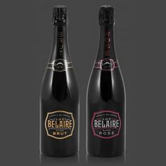 Luc belaire rare rose products love and champagne for Where can i buy belaire rose champagne