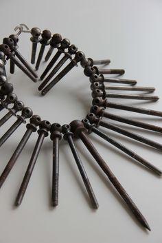 ALINA_ALAMOREAN (jewelry with nails)