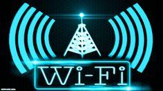 Como descifrar clave de red WiFi de los vecinos [RAPIDO]