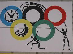 Olympische spelen