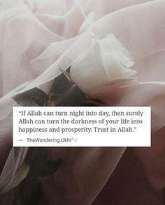 In Sha Allah Ameen