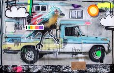 """""""Special Camper"""" 