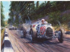 nicholas watts motorsport gallery nick watts automobile art