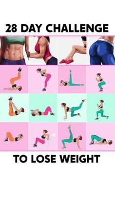 Workout And Meal Plan For Effective Weight Loss! Custom Workout And Meal Plan For Effective Weight Loss!Custom Workout And Meal Plan For Effective Weight Loss! Fitness Workouts, Gewichtsverlust Motivation, Gym Workout Tips, Fitness Workout For Women, Workout Challenge, Easy Workouts, Workout Videos, Belly Challenge, Training Fitness
