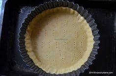 Aluat de tarta (1)