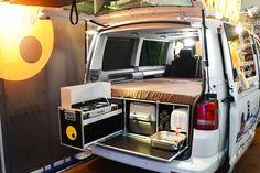 www.oooyeah.de_Caravan_Salom_2014_ququq_Campingbox.jpg (870×580)