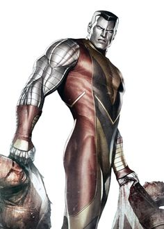 sexiest male superhero - Google Search