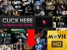 Monster from Bikini Beach (2008) Full MoVie HD