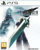 Final Fantasy VII Remake Integrade (PS5) Final Fantasy VII Remake Integrade je vylepšenou a rozšířenou verzí původního remaku pro konzoli PlayStation 5. Součástí je zbrusu nová epizoda v hlavní roli s Yuffie představující zbrusu novou příběhovou linku. Úpravy se dočkla i hratelnost na základě př... 74,99€ We Are Football (PC) Ako manažér a tréner v hre We Are Football budete čeliť najnovším trendom vo svete futbalu a prežívať lesk a biedu so svojim obľúbeným klubom. Úplne prvýkrát táto…