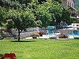 Holiday Villa in Piobbico, Pesaro-Urbino Province, Le Marche, Italy IT12762