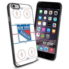 New York Rangers Rink Ice #2131 Hockey iPhone 6 (4.7) Case Protection Scratch Proof Soft Case Cover Protector SURIYAN http://www.amazon.com/dp/B00WQ3MQCO/ref=cm_sw_r_pi_dp_iPICvb157SYHM