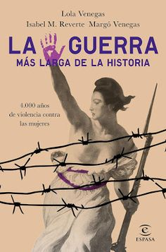 Diputació de Barcelona / All Locations Book Club Books, Good Books, Books To Read, My Books, Reading Lists, Book Lists, Phrase Book, Feminist Books, The Book Thief
