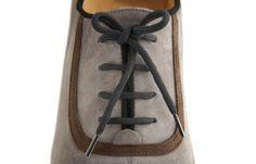 Alice € 170,00 #fashion #shoes #madeinitaly #voltan1898