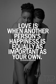 Love is the true essence of our existence While romance is the spice of life. But whoever does not respect you does not love you. Black Love Quotes, Love Picture Quotes, Black Love Art, Love Pictures, Great Quotes, Quotes To Live By, Me Quotes, Inspirational Quotes, Qoutes