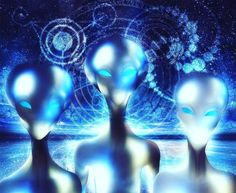Wake Up Earthlings,We're Your Cosmic Sisters,And Brothers !...We're Here Answering To Mother Gaia's Signal Of Distress !...She's Stressed By Your Pollution Of Air,And Waters !...She Needs All  Your Love,Treat Her With Kindness !...©   http://samissomarspace.wordpress.com Do You Like My Poetryscapes ?... Samissomar