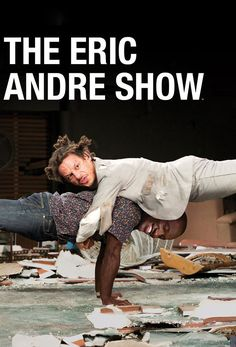 The Eric André Show (Serial Tv) - Sezonul Orar, Episoade & Distributie Movies Showing, Movies And Tv Shows, Raymond Cruz, Hannibal Buress, Alan Thicke, Eric Andre, Tv Series 2013, Life Tv, Comedy Tv