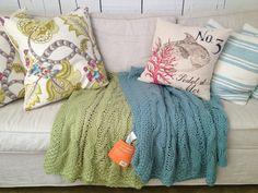 indoor outdoor blanket throws