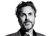 """Michael Chabon 