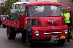 Austin Motor Company - Wikipedia, the free encyclopedia