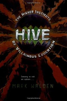 1000+ images about H.I.V.E on Pinterest | Escape velocity, Education and Reading levels